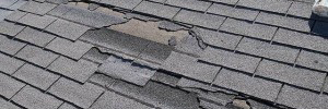 Roofing repairs needed in San Diego