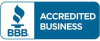 Roofing San Diego BBB Accredited
