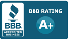 Roofing-Specialists-of-San-Diego-BBB-credentials