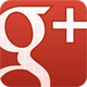 Roofing-Specialists-of-San-Diego-Google-Plus-reviews