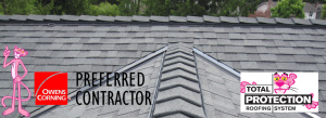 Roofing installation company San Diego