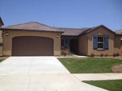 Residential roofing repair San Diego