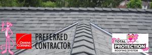 San Diego roofing installation