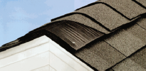 San Diego roofing ventilation