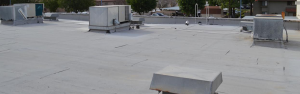 San Diego commercial roofing repairs