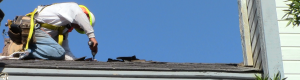 commercial roofing maintenance in San Diego