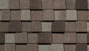 Asphalt roofing products in San Diego