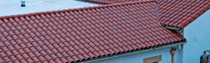 Apartment and HOA roofing contractor in San Diego