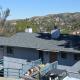 El Cajon, Ca, 92019 Asphalt roofing installation