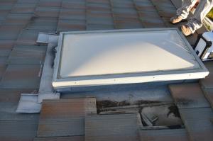 pool tile repair in San Diego, 92128 -1
