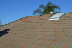 pool tile repair in San Diego, 92128 -6