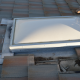 pool tile repair in San Diego, 92128 -1