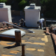 Rancho Penasquitos roof tile repair-4