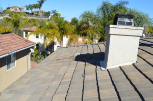 Scripps Ranch tile roof repairs-5