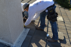 Scripps Ranch tile roof repairs-7